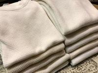 凹凸!!(マグネッツ大阪アメ村店) - magnets vintage clothing コダワリがある大人の為に。