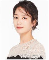 クァク・ソニョン - 韓国俳優DATABASE