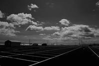 雲フェチ - COOL STUFF