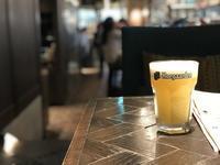 食前酒 ♪  @ tavern on S(新宿) - よく飲むオバチャン☆本日のメニュー