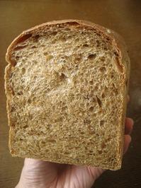 チキンサンド専用ブレッド - slow life,bread life
