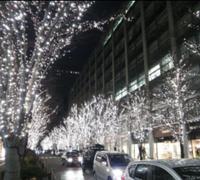 冬、、、、、、。 - 福島県南会津での山暮らしと制作(陶芸、木工)