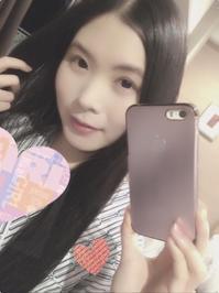 2014年21歳 - 大道彩香を見守るブログ