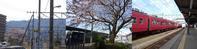 MIRAI~日本医業経営コンサルタント協会愛知県支部研修会 - 神野正博のよもやま話