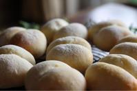 【募集中】横浜パン教室  5月に募集するレッスン - 横浜パン教室tocotoco〜ワンランク上のパン作り〜
