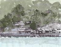 758下津町 - こだわりの風景画(別館)