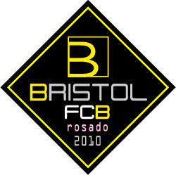 - FOOTBALL CLUB    BRISTOL   フットボールクラブ ブリストル