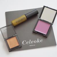 Celvoke♡ - coto-ha  の ブログ。