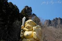 中之岳神社 - Ryu Aida's Photo