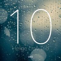 Helge Lien Trio 20周年 - タダならぬ音楽三昧