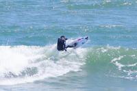 東~風。どこもいまいち...神白 - アラ60歳のオヤジサーファー。福島県いわき市のサーフィン日記。