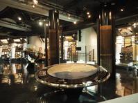2019.04.06 釧路博物館 ジムニー日本一周後半22日目 - ジムニーとピカソ(カプチーノ、A4とスカルペル)で旅に出よう