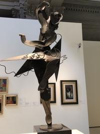 カタルーニャ美術館2 - rurishop14