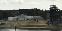 """市原湖畔美術館 - """"まちに出た、建築家たち。""""ーNPO法人家づくりの会"""