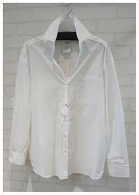 WEEKEND MaxMara のシャツ『LAMPARA』 - セレクトショップBianco Puro (ビアンコ プーロ)