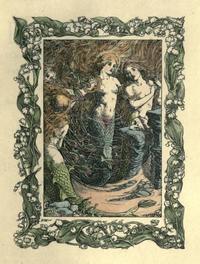 スズランの日にちなみSongs from the plays of Shakespeareから - Books