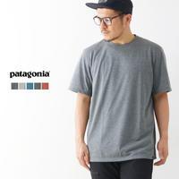 Patagonia [パタゴニア] Men's Capilene Cool Trail Shirt [24495] メンズ・キャプリーン・クール・トレイル・シャツ / Tシャツ・MEN'S - refalt blog
