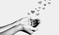 今見えてる…あなたの近未来(5択占い) - rose rose♥Blog