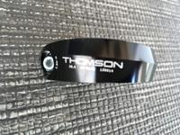 708.THOMSON Seatpost Collar - one thousand daily life