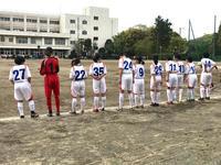 全日本女子U-15サッカー選手権大会 神奈川県予選 予選リーグDブロック 2日目:不戦勝 - 横浜ウインズ U15・レディース