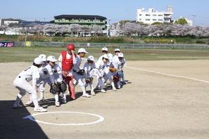 第67回 富田林市民大会 少年野球の部 A   B クラス - 大阪府富田林少年軟式野球連盟です。