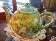 鎌倉で紅茶を楽しむ会第3回 - 紅茶を美味しく楽しく
