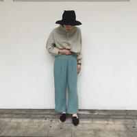"""""""春カラー"""" - 「NoT kyomachi」はレディース専門のアメリカ古着の店です。アメリカで直接買い付けたvintage 古着やレギュラー古着、Antique、コーディネート等を紹介していきます。"""