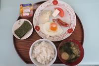 4/13の朝、昼、晩。お弁当副菜の作り置き。 - 365日の食事日記
