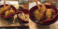 百膳(羽田国際線)和食 - 小料理屋 花