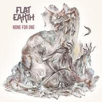 Flat Earth 1st - Hepatic Disorder