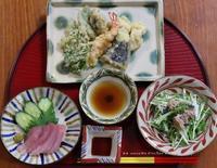 天ぷら ✿(๑¯﹃¯๑)♪ - **  mana's Kitchen **