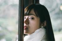 慶沢園 Xtra編 その3 - photomo