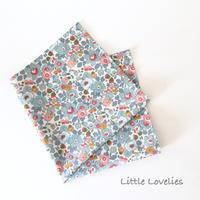 お弁当包み - Little Lovelies