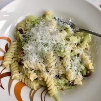 絡めば家庭平和 - ローマの台所のまわり