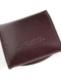 hawk company コインケース - 【Tapir Diary】神戸のセレクトショップ『タピア』のブログです