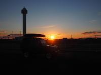 2019.04.07 日本最東端納沙布岬で車中泊 ジムニー日本一周後半23日目 - ジムニーとピカソ(カプチーノ、A4とスカルペル)で旅に出よう