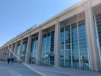 マルセイユ空港からエクサンプロヴァンスへの移動について(MRS→AIX) - おフランスの魅力