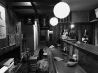 酒肴峰屋リニューアルオープン! - 旅とデザイン 京都から世界へ・・・