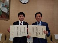 やる気満々 - 滋賀県議会議員 近江の人 木沢まさと  のブログ