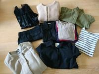 洋服の買い取りサービス - ordinary days