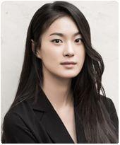 オク・ジャヨン - 韓国俳優DATABASE