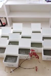 ハーブ美容オイルを使った贅沢石鹸のお教室〜参加者募集 - きままなクラウディア