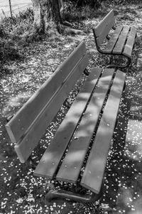 地元散歩168 - TW Photoblog