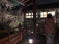 社員旅行に行ってきました - 桂建設の日々ブログ