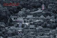尾道編-2 - 気ままな Digital PhotoⅡ