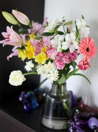 春の、花 - ことのは・ふらり・ゆらり・ふわり