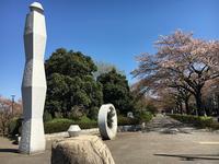 4月16日カッパ伝説 - 川越画廊 ブログ
