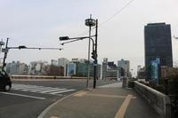 (番外編)鶴橋から梅田まで歩いている途中に天満を通った話 - 新世界遺産への道~撤去前収集活動~