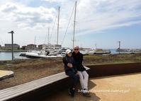 ちょっと海まで - 日本、フィレンツェ生活日記