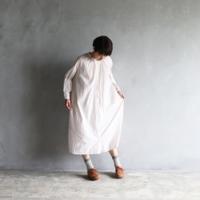HUIS./遠州織物の服vol.02は明日が最終日です - UTOKU Backyard